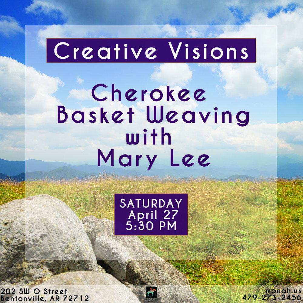 Cherokee Basket Weaving Mary Lee.jpg