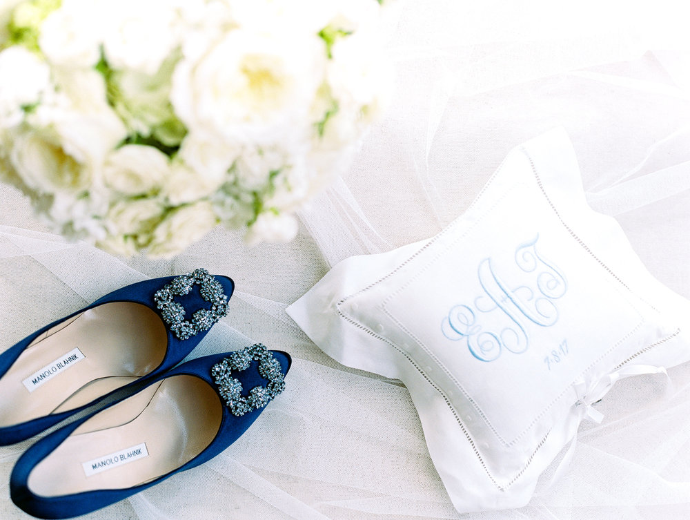 Photography by Bonnie Sen Photography | Planning by Caroline Dutton Events