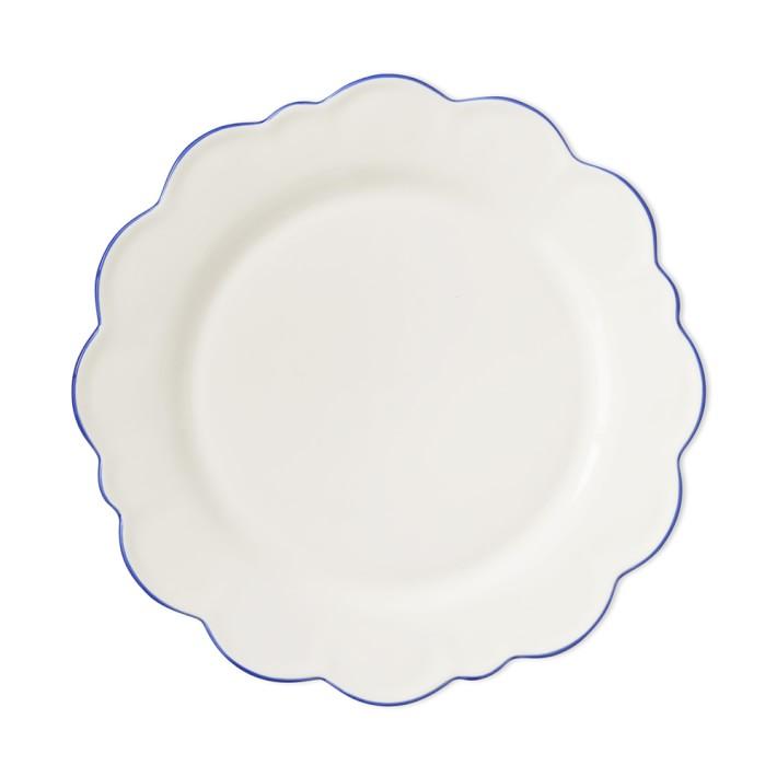 aerin plates.jpg