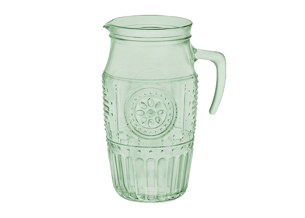 green pitcher.jpeg