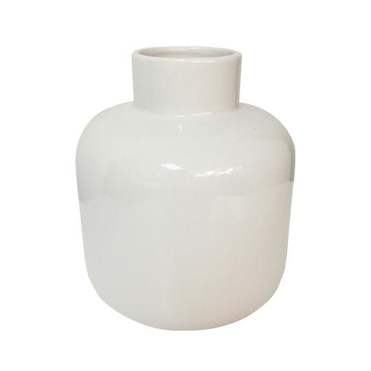 white vase.jpeg