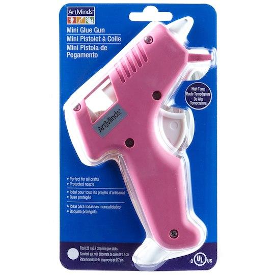 hot glue gun.jpg