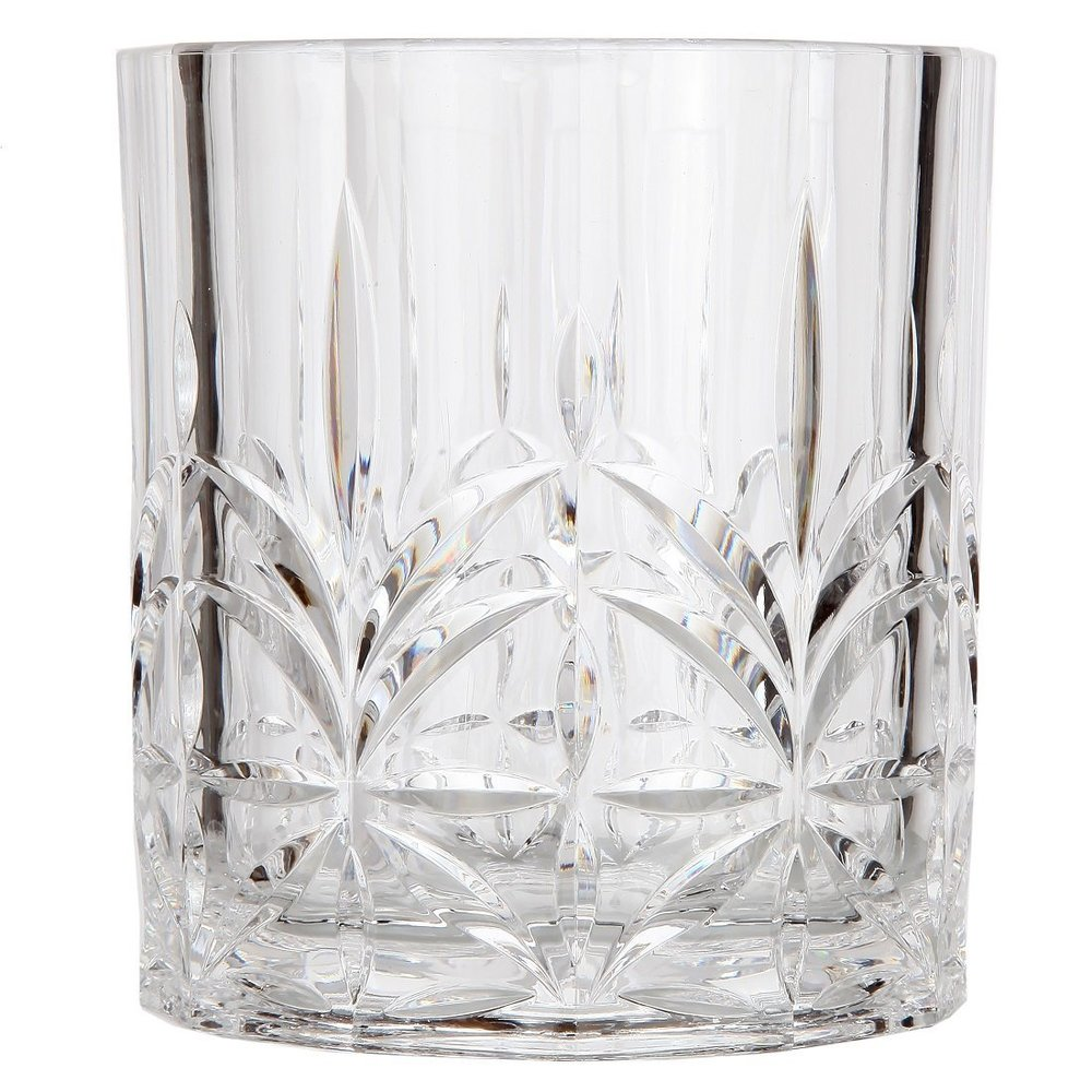 low ball glass.jpg