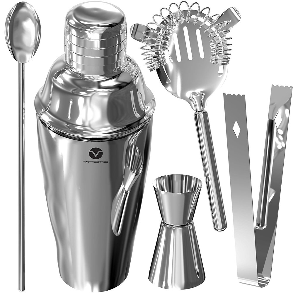cocktail shaker set.jpg