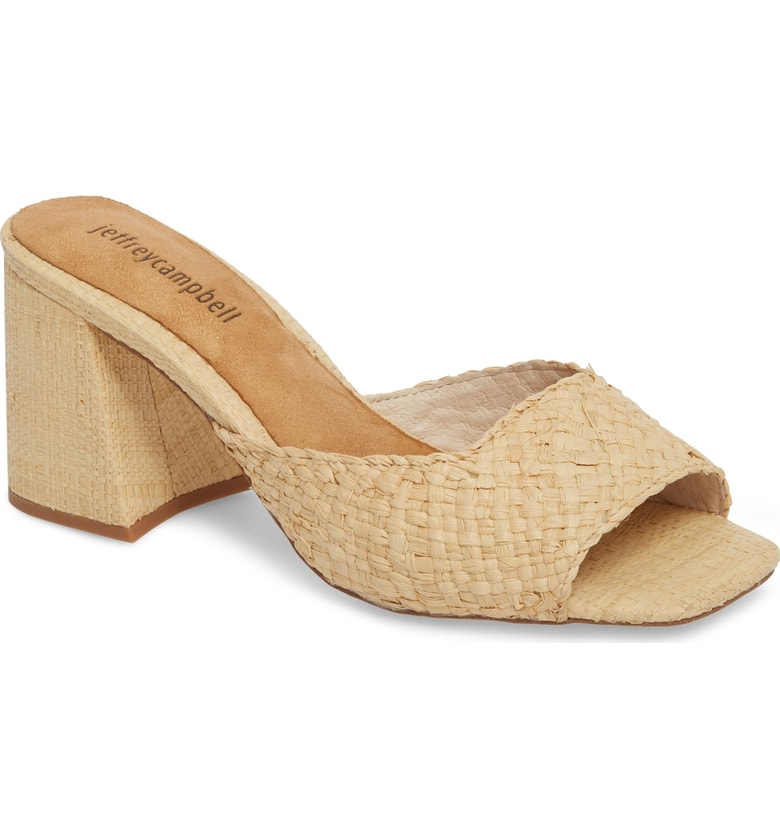 raffia shoes.jpg