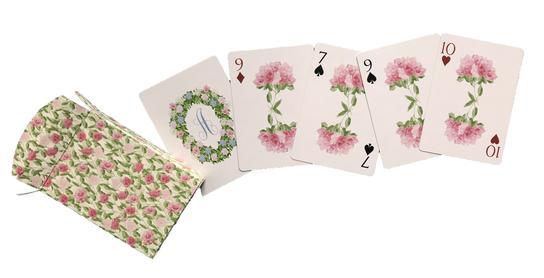 playingcards1_544x288.jpg