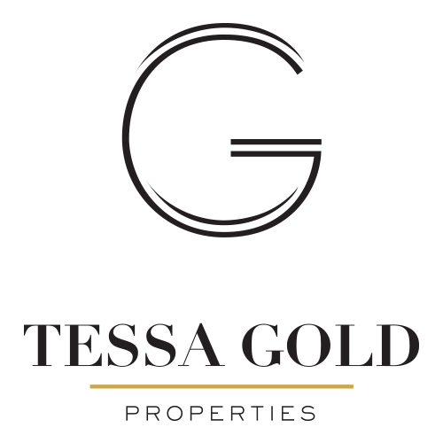 Tessa Gold Properties