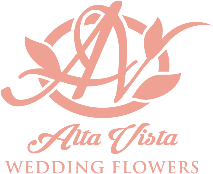 Alta Vista Weddings