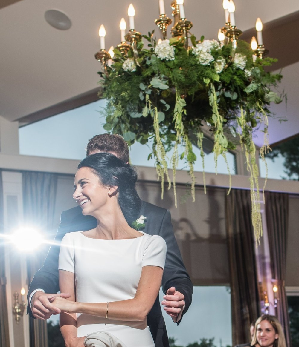 first dance and flowers.jpg