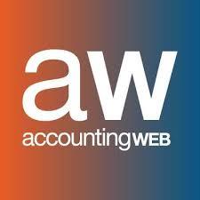 accounting web.png