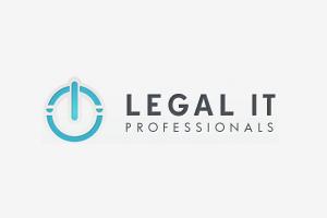 logo_legal_it.jpg