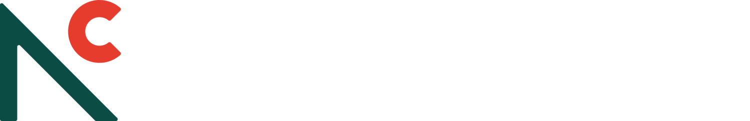 Northern Coffeeworks