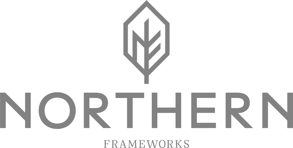 Frameworks Website Icon.png