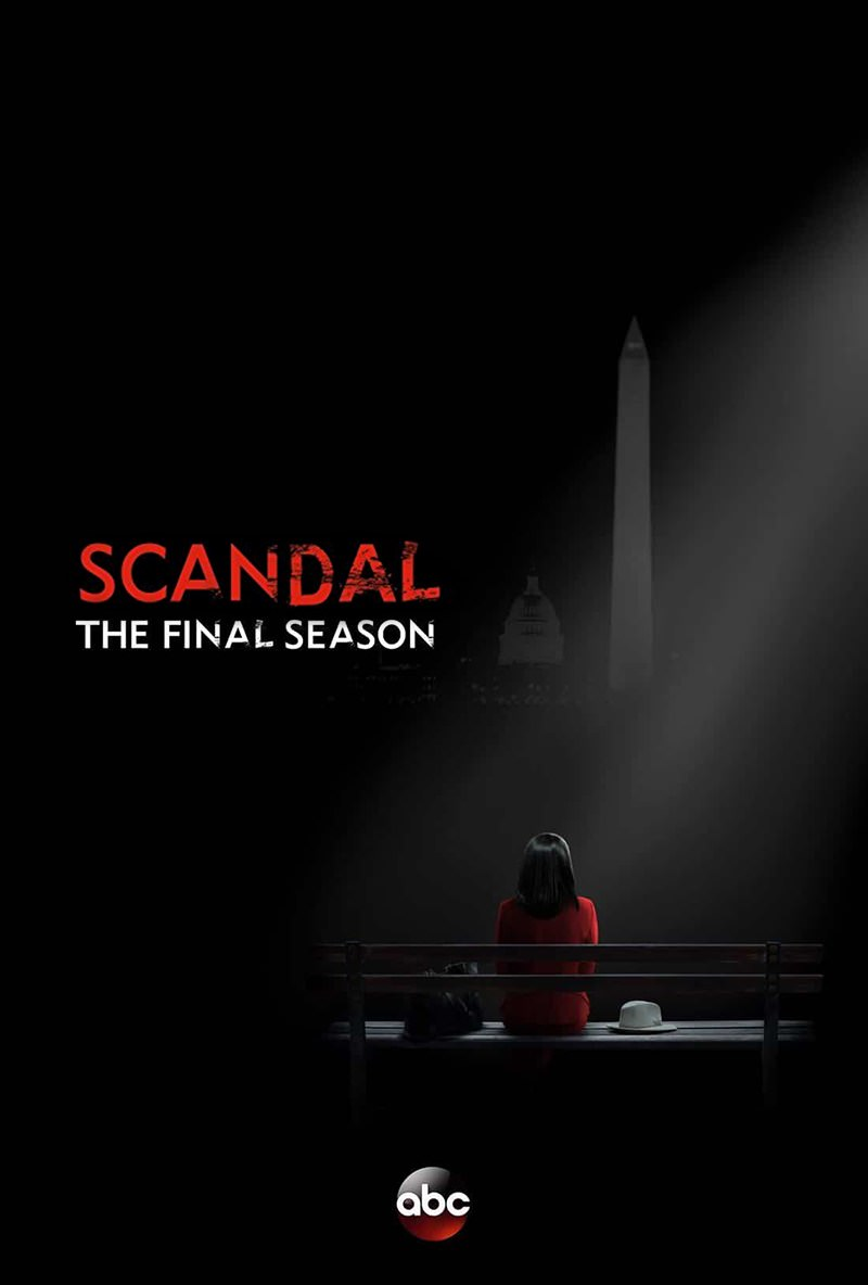 Scandal-Season-7-Final-Season-Poster.jpg