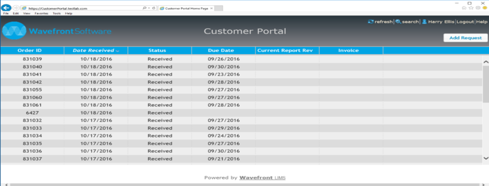 Customer-Portal_01.png
