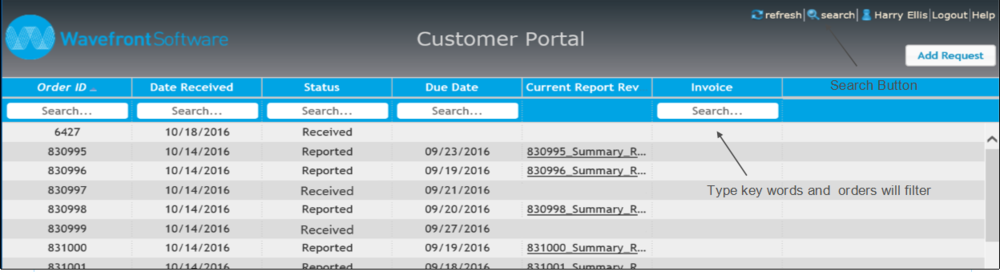 Customer-Portal_03.png