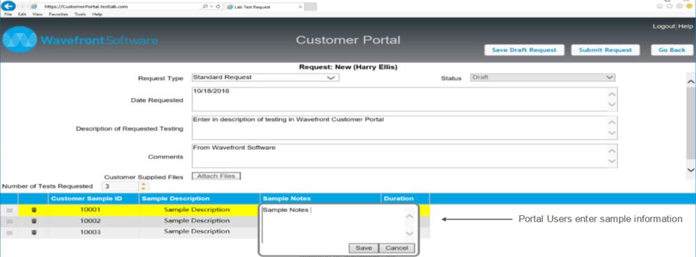 Customer-Portal_06.png