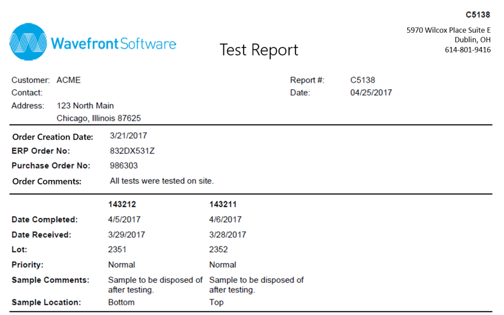 Report_01.png