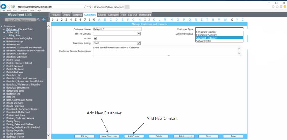 Customer-Management_01.png