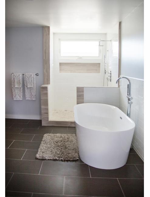 bathroom1_for website.jpg