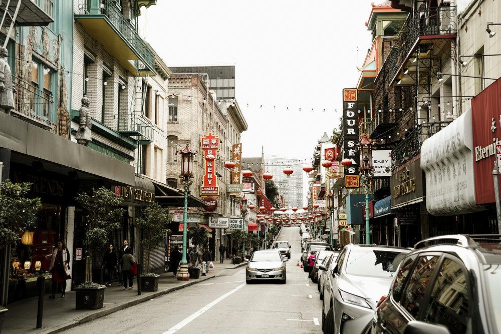 SFStreet.jpg