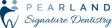 Dentist Pearland, TX   Pearland Signature Dentistry