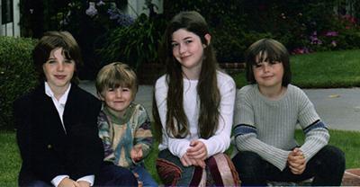 my babies 10 years ago.jpg