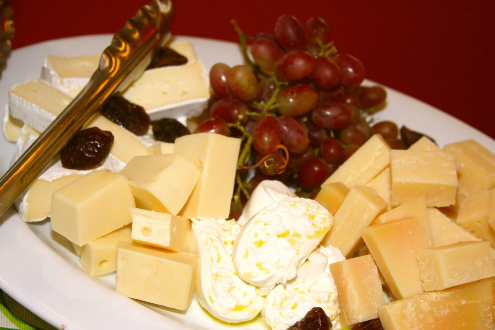 cheesePlate.jpeg