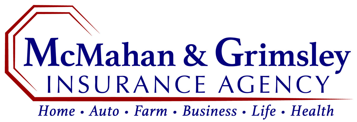McMahan & Grimsley Insurance Agency