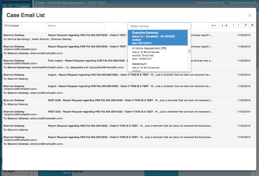 CaseEmail-ListView-900x612.png