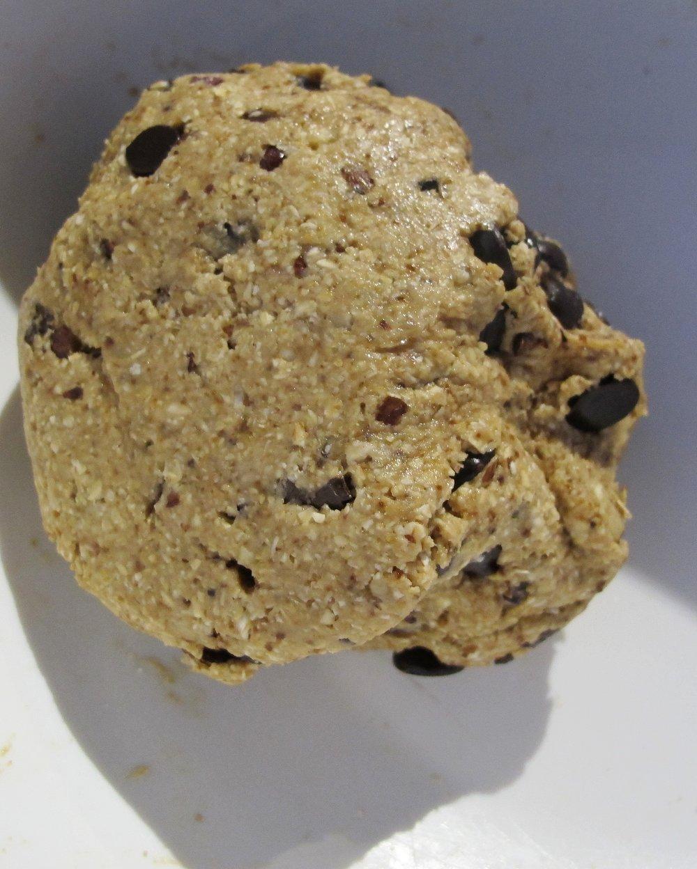 doughball