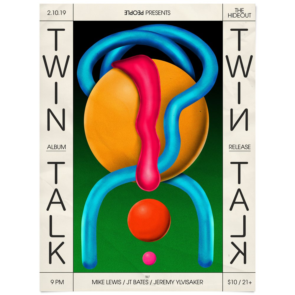 Twin Talk, Album Release (Mock, Square).jpg