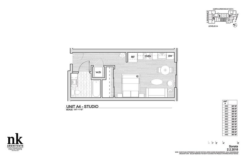 Unit-A4-Studio-Levels-2-4.jpg