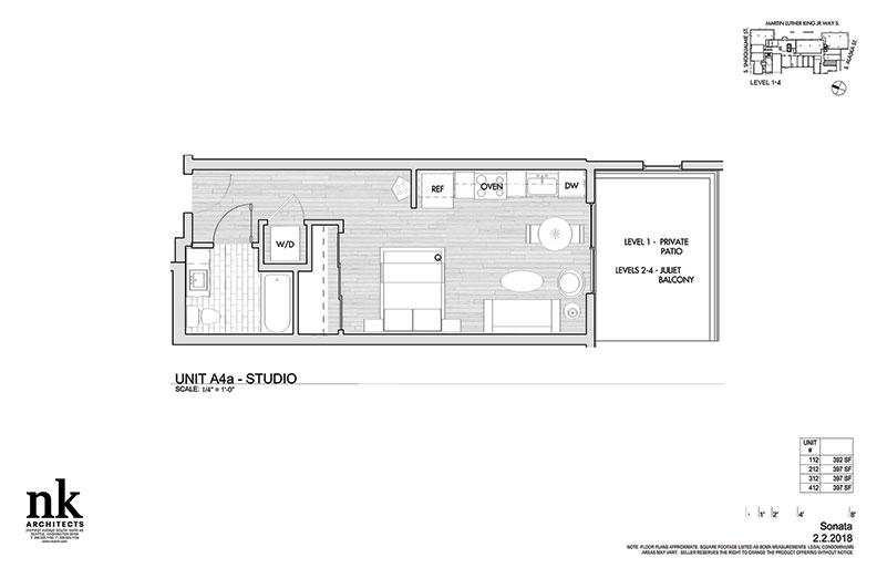 Unit-A4a-Studio-Levels-1-4.jpg