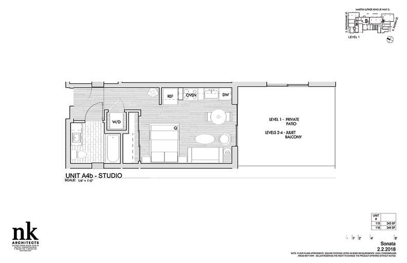 Unit-A4b-Studio-Level-1.jpg
