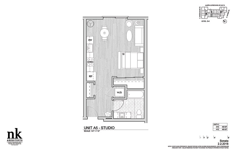 Unit-A5-Studio-Level-3-4.jpg
