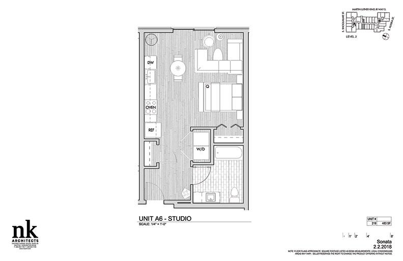 Unit-A6-Studio-Level-2.jpg