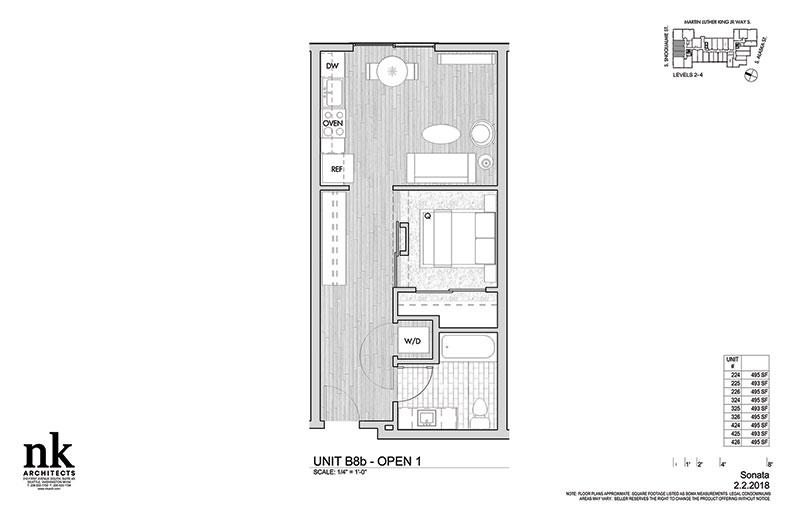 Unit-B8b-Open-1-Levels-2-4.jpg