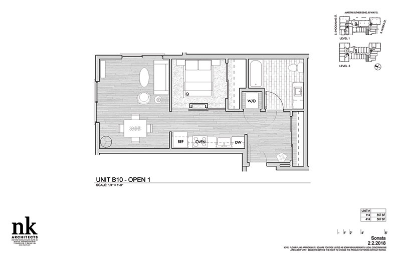Unit-B10-Open-1-Level-1-&-4.jpg