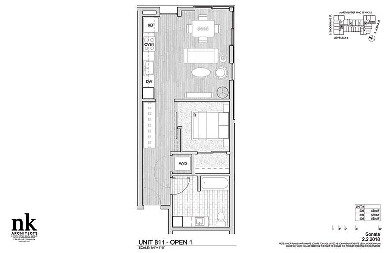 Unit-B11-Open-1-Levels-2-4.jpg