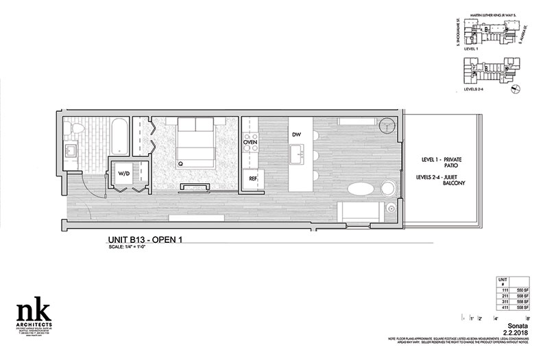 Unit-B13-Open-1-Levels-1-&-2-4.jpg