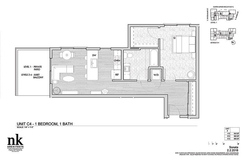 Unit-C4-1-Bedroom,-1-Bath-Levels-1-&-3-4.jpg