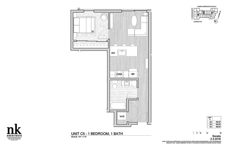 Unit-C5-1-Bedroom,-1-Bath-Levels-2-4.jpg