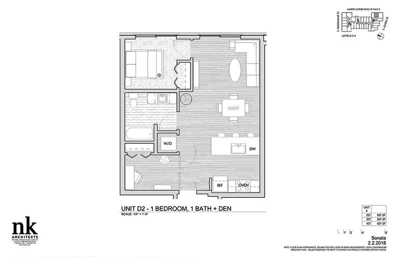 Unit-D2-1-Bedroom,-1-Bath-+-Den-Level-2-4.jpg