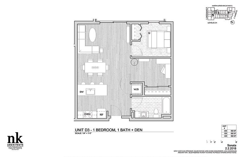 Unit-D3-1-Bedroom,-1-Bath-+-Den-Levels-2-4.jpg