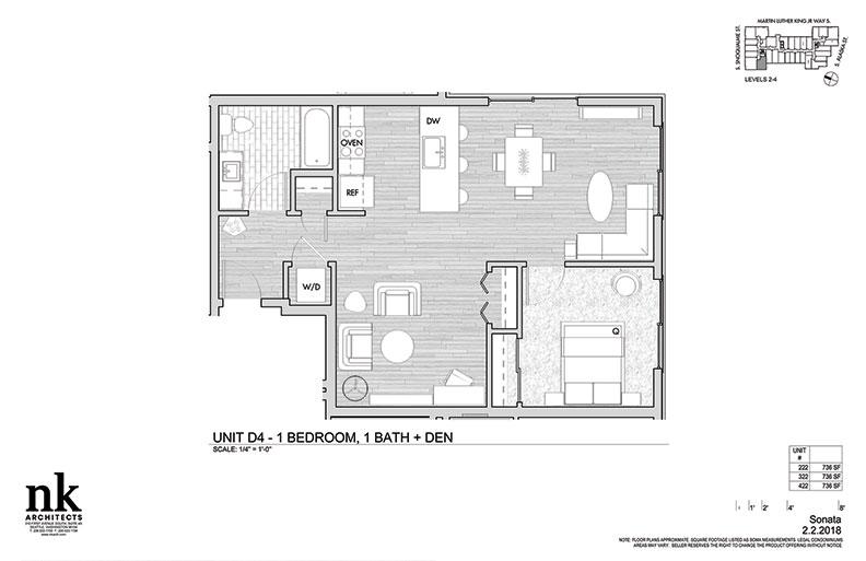 Unit-D4-1-Bedroom,-1-Bath-+-Den-Levels-2-4.jpg