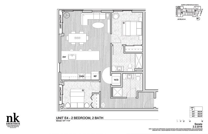 Unit-E4-2-Bedroom,-2-Bath-Levels-2-4.jpg