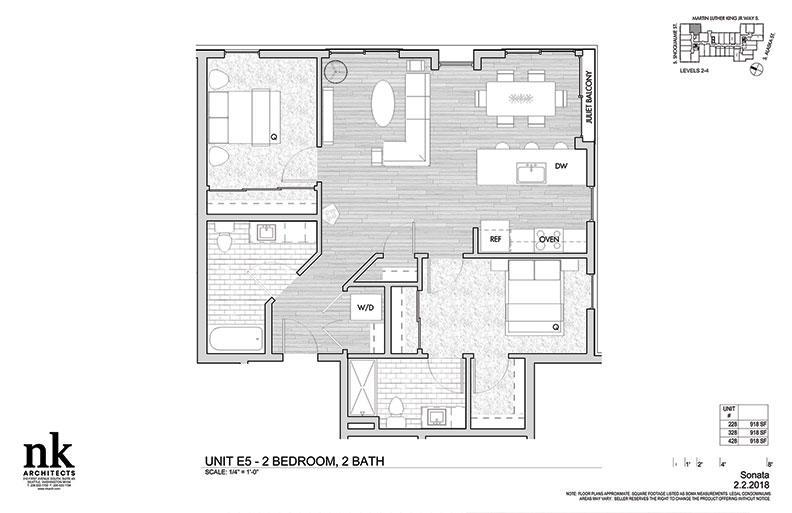 Unit-E5-2-Bedroom,-2-Bath-Levels-2-4.jpg