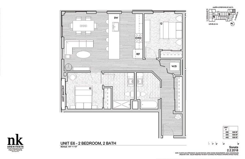 Unit-E6-2-Bedroom,-2-Bath-Levels-2-4.jpg