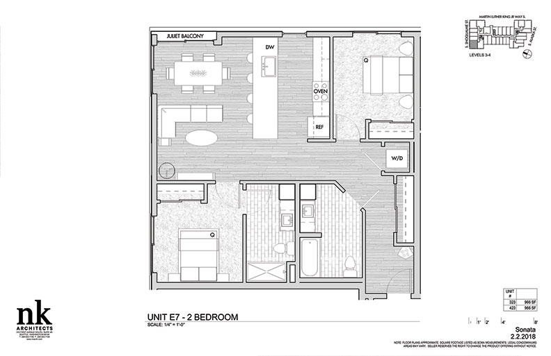 Unit-E7-2-Bedroom-Level-3-4.jpg
